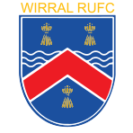 Wirral RFC