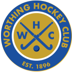 Worthing Hockey Club