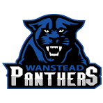 England AFL Wanstead Panthers