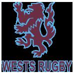 Wests Rugby Club