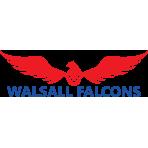 England AFL Walsall Falcons