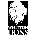 Whitton Lions