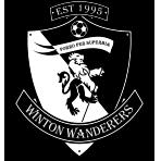 Winton Wanderers FC
