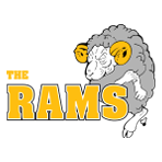 Woden Valley Rams