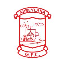 Abbeylara GFC