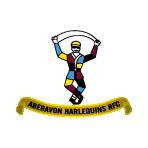Aberavon Harlequins RFC