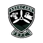 Abercarn RFC