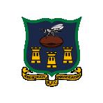 Aberdeen Wanderers