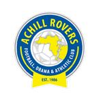 Achill Rovers