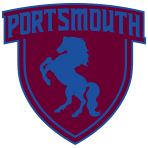 0ecf8be44 England AFL Portsmouth - Australian Rules - Shop By Team