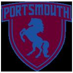 England AFL Portsmouth