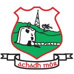 Aghamore GAA