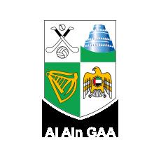 Al Ain GAA