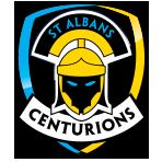 St Albans Centurions RL