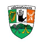 Allentown Hibernians