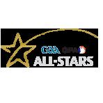 GAA All Stars