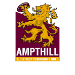 Ampthill & District RFC