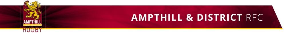 Ampthill & District RFC
