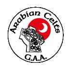 Arabian Celts