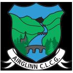 Araglen GAA