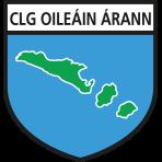 Oileain Arann