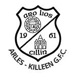 Arles Killeen