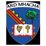 Armagh GAA Sale