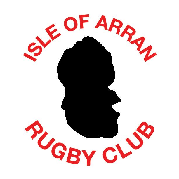 Arran RFC