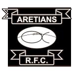 Aretians RFC
