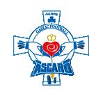 Ascaro Rovigo GFC