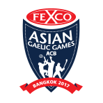 Asian Gaelic Games