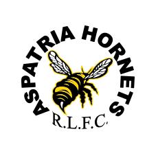 Aspatria Hornets RL