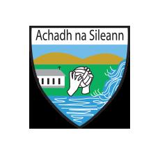 Aughnasheelin GAA