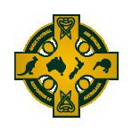 Australasia GAA