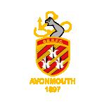 Avonmouth Old Boys RFC