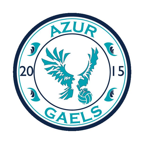Azur Gaels
