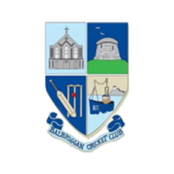 Balbriggan Cricket Club