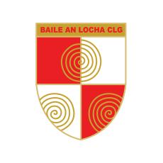 Ballinlough GFC