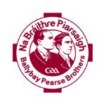 Ballybay GAA