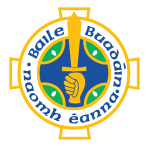 Ballyboden St. Enda's GAA Club