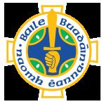 Ballyboden St. Enda's GAA Club