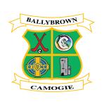 Ballybrown Camogie Club