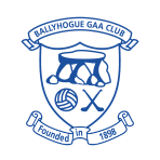 Ballyhogue GAA Club