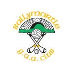 Ballymartle GAA