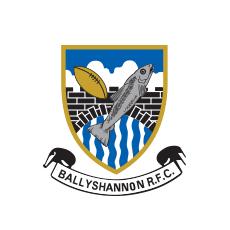 Ballyshannon Rugby