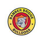 Bamber Bridge Bulldogs