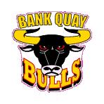 Bank Quay Bulls
