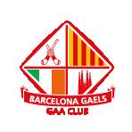 Barcelona Gaels