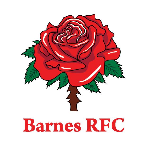 Barnes RFC