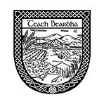 Barrowhouse GAA